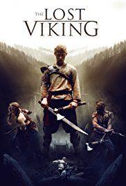 Пропавший викинг (2018)